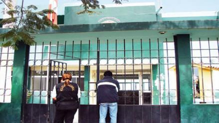 Delincuentes roban 38 mil soles a empresario chiclayano
