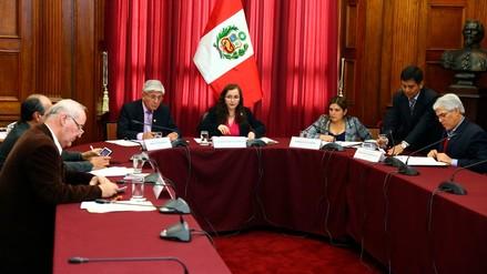 La comisión Lava Jato citó a Gerardo Sepúlveda, exsocio de PPK