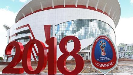 ¿Qué innovaciones tecnológicas traerá el Mundial de Rusia 2018?