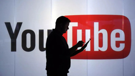 YouTube y Universal lanzarán servicio de streaming