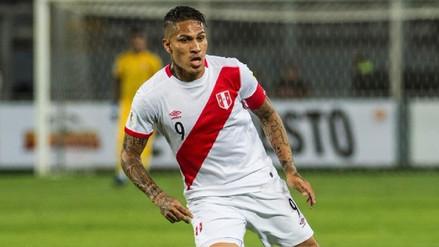Edwin Oviedo a RPP: