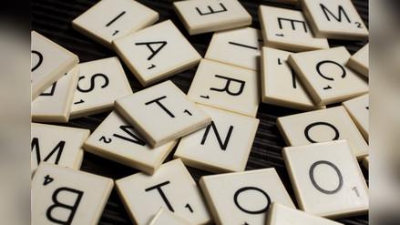 ¿Cómo tratar la dislexia?