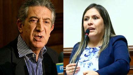 Diputado chileno rechazó comentario de Vilcatoma sobre 'Condorito'