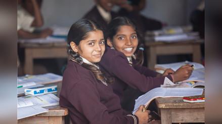 El ejemplo de Malala: la importancia de la educación en las niñas