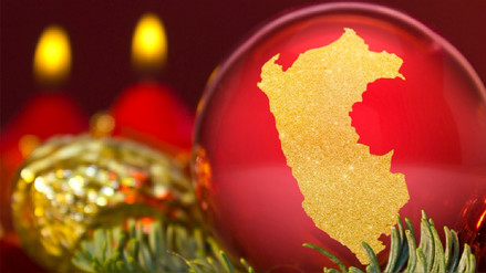 Celebrando las fiestas navideñas en un país diverso: tenemos más alternativas
