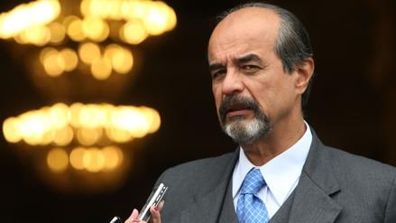 Mulder afirmó que Del Castillo y León se reunieron con el oficialismo tras votación