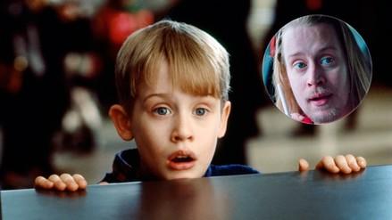 Macaulay Culkin | ¿Qué pasó con el niño estrella de Hollywood?