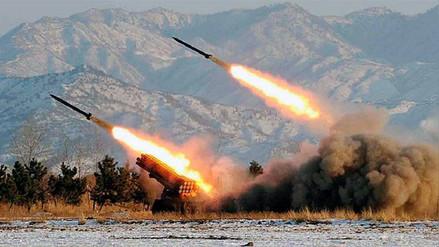 Corea del Norte defendió su programa nuclear tras nuevas sanciones de la ONU