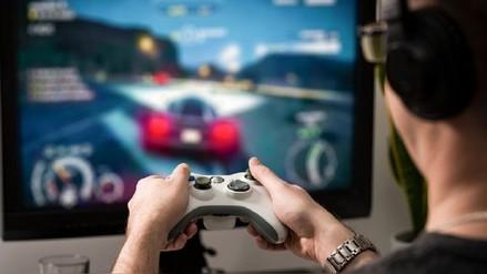 OMS coloca al trastorno por videojuegos entre problemas de salud mental