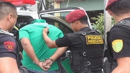 Sentencian a cadena perpetua a hombre por violación a niña