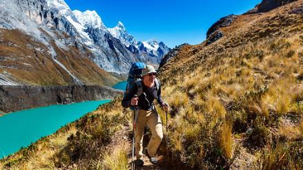 Ministro Ferreyros: Días no laborables del 2018 dinamizarán turismo interno