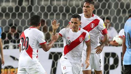 Selección Peruana recibió propuestas para jugar contra Polonia y Suecia