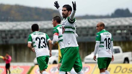 Sebastián Abreu jugará en el Audax Italiano de Chile y rompe récord mundial