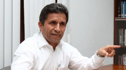 Carlos Rivera explicó el recurso que presentará ante la Corte IDH para anular indulto humanitario