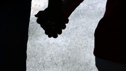 El perdón y el complejo camino hacia la reconciliación