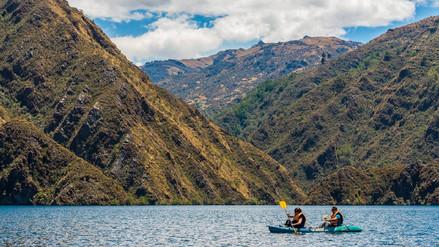 Promperú presenta ofertas de viaje por fin de año