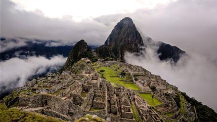 Peruanos podrán visitar Machu Picchu por S/64 durante todo el 2018