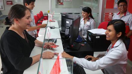 Publican ley que prohíbe la discriminación remunerativa entre varones y mujeres
