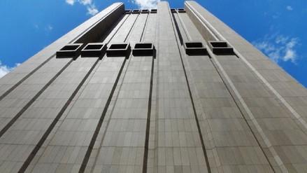 ¿Qué esconde este rascacielos sin ventanas en pleno corazón de Nueva York?