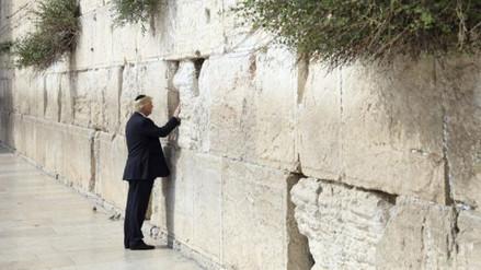 Israel llamará