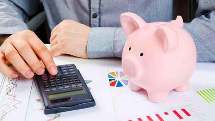 Cinco recomendaciones financieras para iniciar mejor el 2018