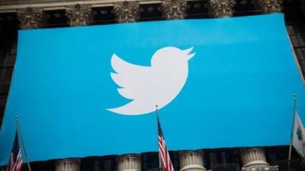 La Biblioteca del Congreso de EE.UU. dejará de guardar todos los tuits del mundo