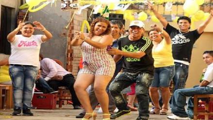 Solo dos locales tienen permiso para fiesta de Año Nuevo en Piura
