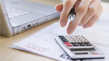 Aprende a armar tu presupuesto personal para este 2018