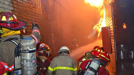 ¿Por qué es importante contar con un seguro contra incendios, en esta época del año?