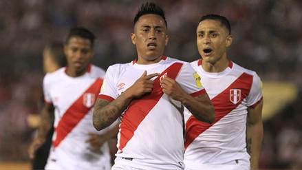Las predicciones para la Selección Peruana en el Mundial Rusia 2018