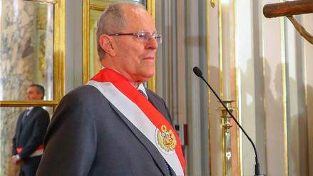 ¿Qué dijo Marcelo Odebrecht sobre PPK ante los fiscales peruanos?