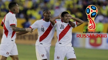 Vidente predijo que Perú pasará la primera ronda del Mundial Rusia 2018