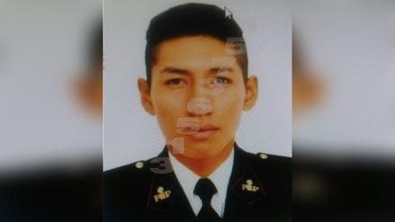 Sentencian a policía por solicitar coima a mototaxista en Chiclayo