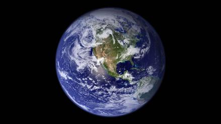 El calentamiento de la atmósfera de la Tierra puede influir en la duración de los días