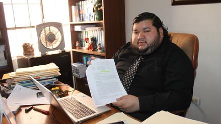 Sala Penal de Apelaciones anula condena a empresario hotelero de Chiclayo
