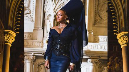 YouTube: Beyoncé y Jay-Z protagonizan videoclip sobre infidelidad