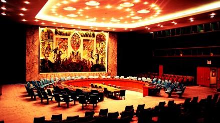¿Qué es el Consejo de Seguridad de la ONU y cuáles son sus funciones?