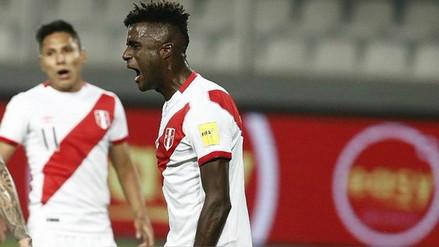 Christian Ramos partió a Argentina y descartó su llegada a Alianza Lima
