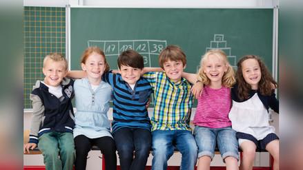 ¿Por qué es importante que los niños conozcan sus derechos?