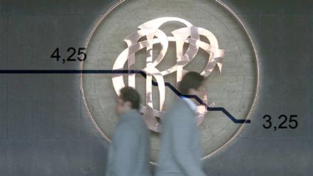 BCR tiene espacio para seguir reduciendo su tasa de interés, según el BCP
