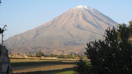 Presidente de AVIT afirma que en 13% se redujo el turismo en Arequipa