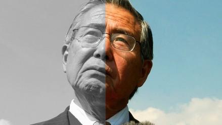 Perfil | ¿Quién es Alberto Fujimori?