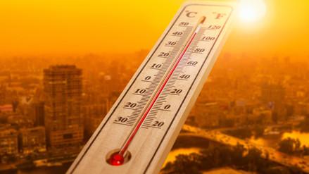 Si protegerte del calor excesivo quieres, hidratarte mejor debes