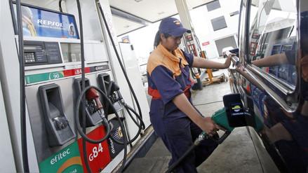 ¿Cuánto cuesta la gasolina en Perú vs. en América Latina?