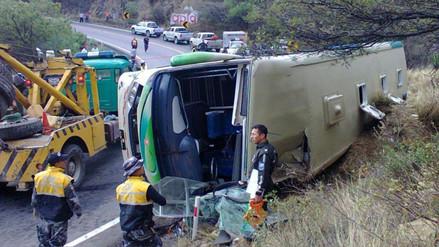 ¿Por qué hay tantos accidentes de tránsito en América Latina?