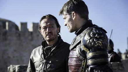 Game of Thrones: dos personajes mueren, según guion filtrado