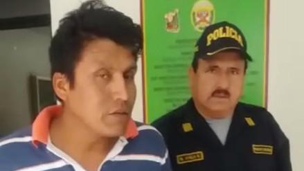 Tragedia en Pasamayo: el chofer del tráiler permanece detenido en Aucallama