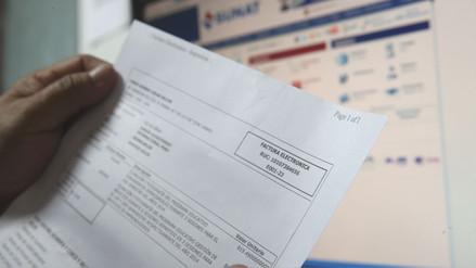 Facturación electrónica obligatoria: ¿Cuánto tiempo toma implementarla en tu empresa?