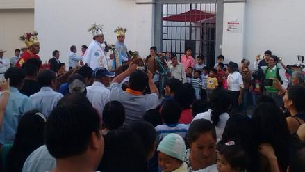 Región Lambayeque presenta cinco ferias del Niño Dios de Reyes