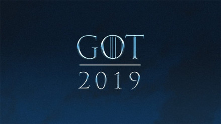 Game of Thrones | Última temporada se emitirá en 2019